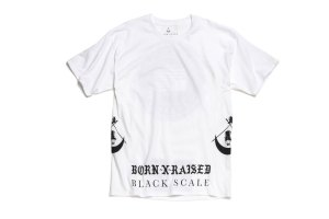 black-scale-bornxraised-2-960x640