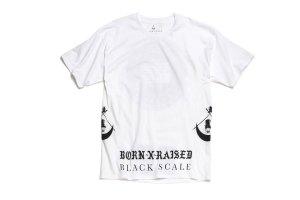 black-scale-bornxraised-2-960x640