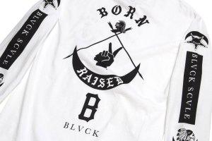 black-scale-bornxraised-7-960x640