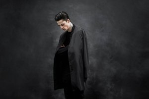 stampd-spring-2015-tear-to-build-capsule-collection-01-960x640