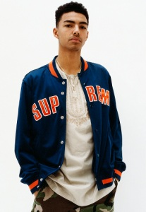 supreme-spring-summer-2015-lookbook-03-320x463