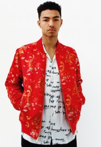 supreme-spring-summer-2015-lookbook-07-320x463