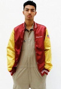 supreme-spring-summer-2015-lookbook-20-320x463