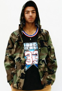supreme-spring-summer-2015-lookbook-24-320x463