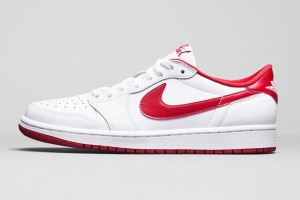 air-jordan-1-retro-low-og-white-varsity-red-001