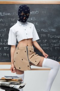 life-in-perfect-disorder-fall-winter-2015-lookbook-09-320x480