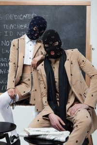 life-in-perfect-disorder-fall-winter-2015-lookbook-10-320x480