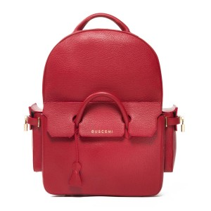 phd_red_front