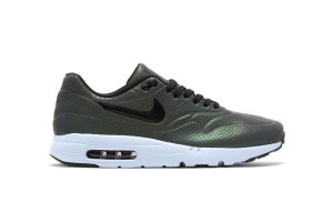 nike-air-max-ultra-moire-iridescent-pack-1-960x640