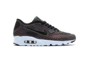 nike-air-max-ultra-moire-iridescent-pack-2-960x640