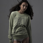 patta-2015-spring-summer-sss-ladies-editorial-4-150x150