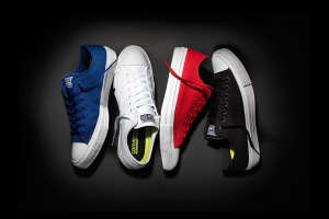 converse-chuck-taylor-all-star-2-06