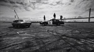 Kendrick-Lamar-Alright-VIDEO-THE-VANDALLIST-6