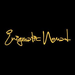 EN-Logo