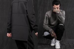 unknown-2015-fall-winter-lookbook-featuring-jimmy-q-4
