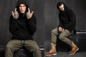 unknown-2015-fall-winter-lookbook-featuring-jimmy-q-5