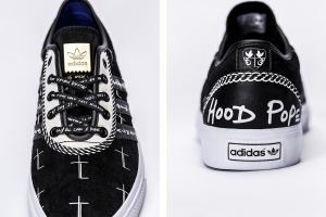 7885e8777e_asap-ferg-adidas-traplord-collection-11