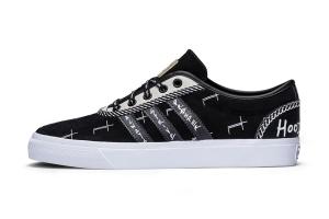 adidas-skateboarding-asap-ferg-traplord-adiease-06-1