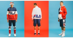 FILA-2016-Spring-Summer-Black-Line-Collection-3-1000x520