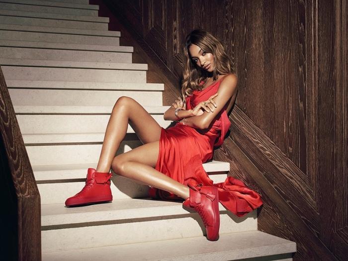Jourdan-Buscemi-Shoes-Holiday-2015-Lookbook1