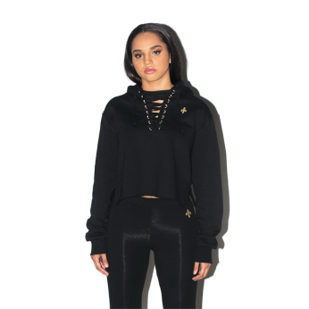 OVO WOMEN'S LOOKBOOK-04_nxzpcl