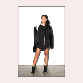 OVO WOMEN'S LOOKBOOK-07_nxzpe7