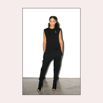 OVO WOMEN'S LOOKBOOK-12_nxzpgn
