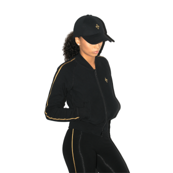 OVO WOMEN'S LOOKBOOK-15_nxzph3