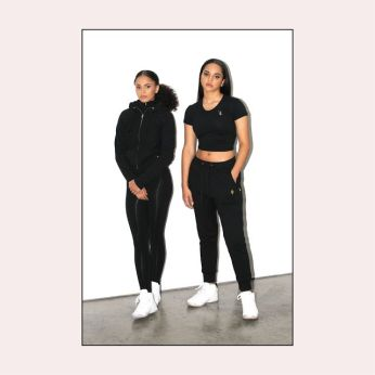 OVO_WOMEN_S_LOOKBOOK-01_hb2ehv