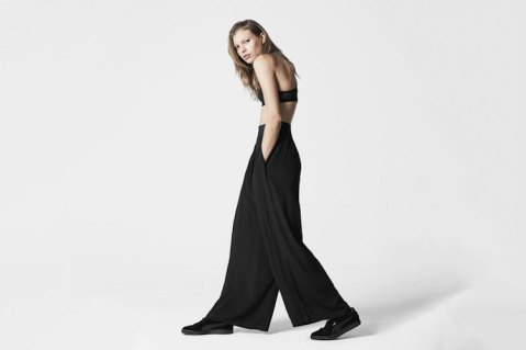 Stampd-First-Womens-Capsule-Collection-4