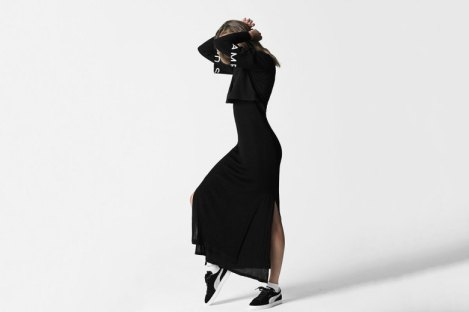 STAMPD-WOMEN-CAPSULE-COLLECTION3