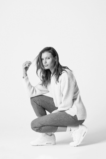 stampd-womens-collection-2015-fall-winter-1