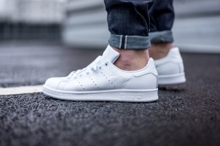 adidas-stan-smith-all-white-02-320x213