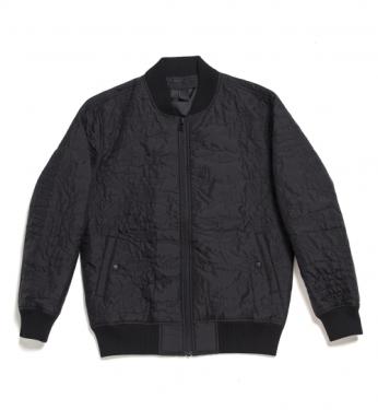 ghost-camo-jacket-blk-500x542