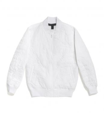 ghost-camo-jacket-wht-500x542