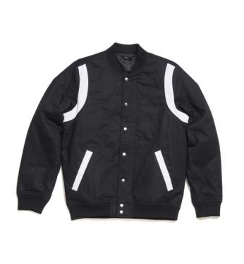 skull-dance-jacket-500x542