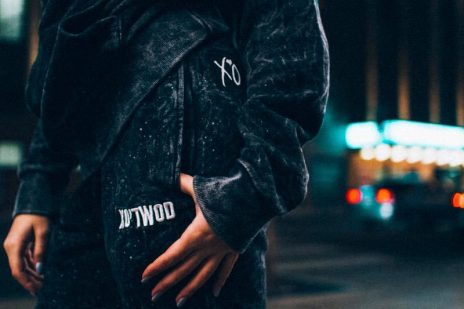 the-weeknd-new-merchandise-11