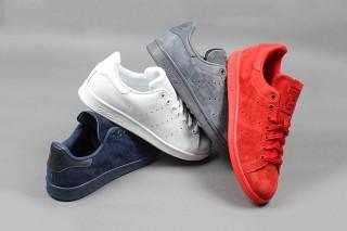 adidas-tonal-stan-smiths-02-320x213