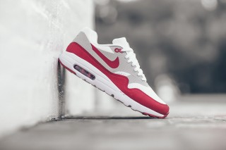 nike-air-max-1-ultra-essential-og-01-320x213