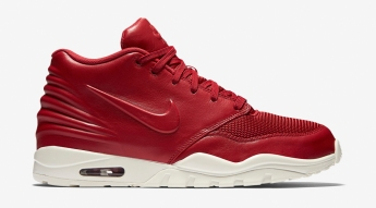 nike-entertrainer-red