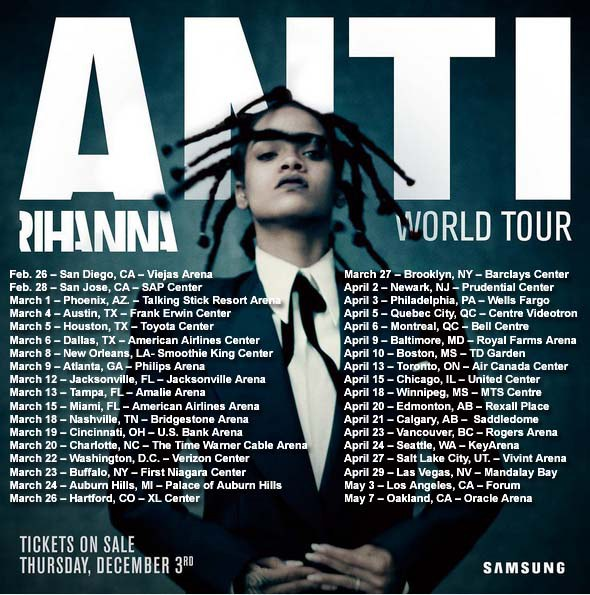 rihanna-anti-world-tour