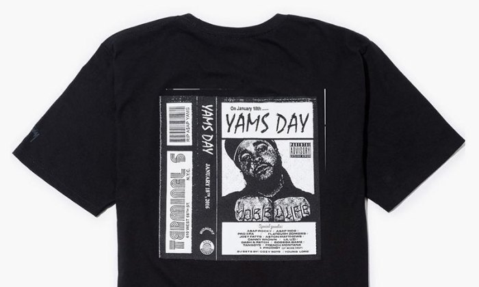 stussy-asap-yams-day-tshirt-0