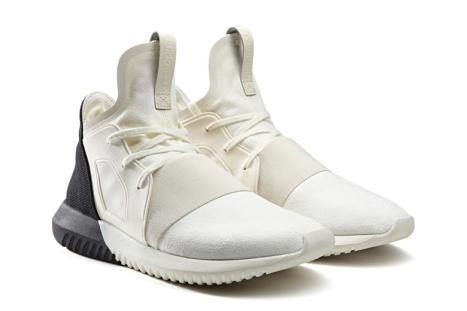 adidas-originals-wmns-tubular-defiant-colour-contrast-pack-02-780x520