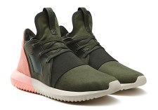 adidas-tubular-defiant-contrast-pack-release-info-01