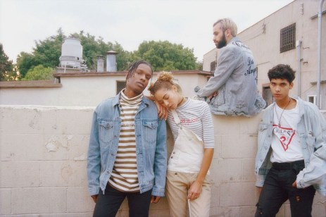asap-rocky-guess-collaboration-1