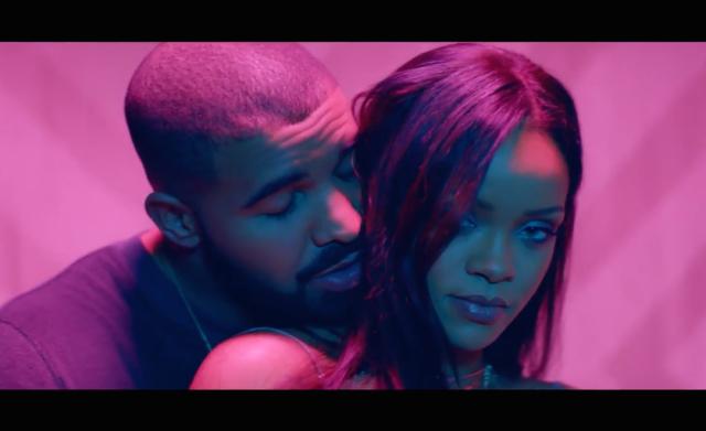Rihanna-Drake-Work-Video-640x391