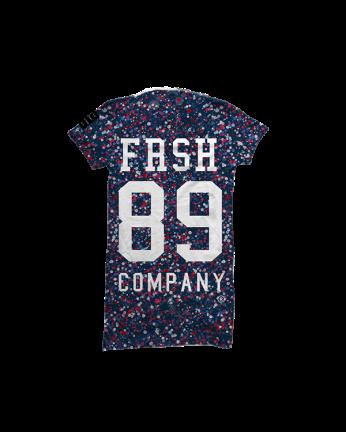 frsh_d1_b