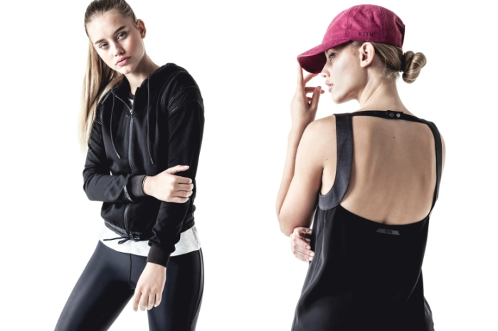 kith-women-chapter-2-lookbook-06-780x520