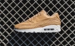 Nike-Air-Max-90-Woven-Pack-Lato-2016-4