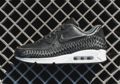 nike-air-max-90-woven-preview-6